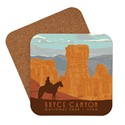 Bryce Canyon Coaster