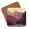 Grand Canyon Kayak Coaster