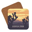 Joshua Tree Coaster