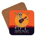 Death Valley Skeleton Coaster