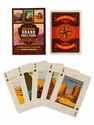 Grand Circle Parks Playing Card Deck