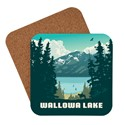 Wallowa Lake Coaster