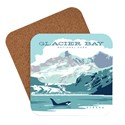 Glacier Bay Coaster