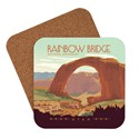 Rainbow Bridge National Monument Coaster