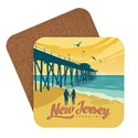 NJ Shoreline Coaster