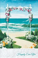 Wedding Arch (WD) (Single)